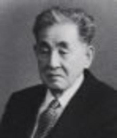 Kiyoo Wadati