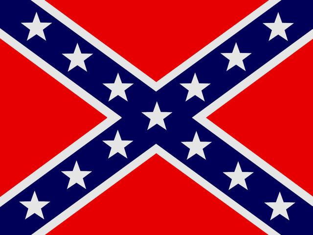 Secession of Texas