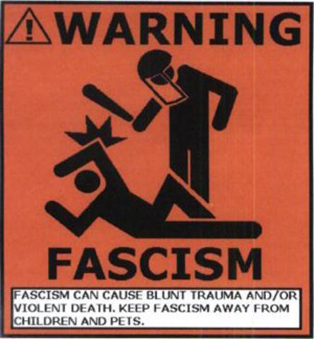 Grand Council of Fascism