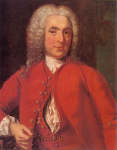 Linnaeus's: