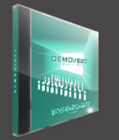 Demovibes 4