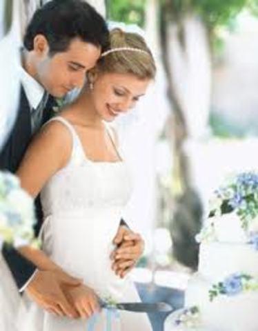 el matrimonio de mi hermano