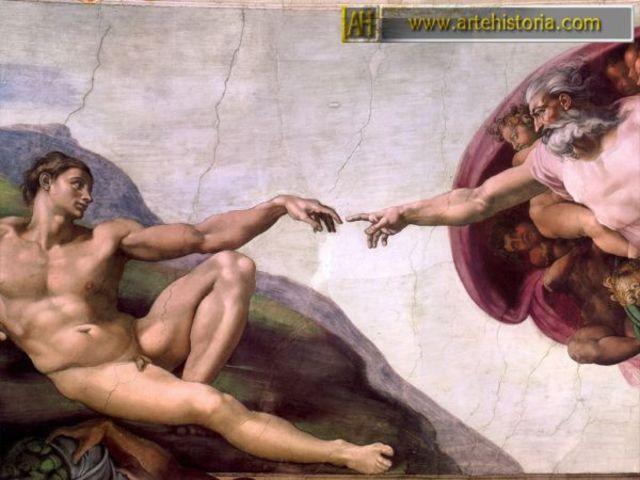 literatura del renacimiento xv-xvi