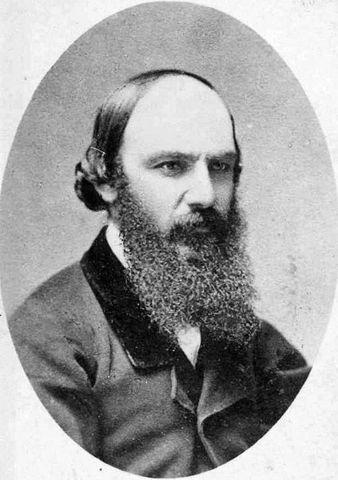 Santos Gutiérrez (1820-1872) (1868-1870)