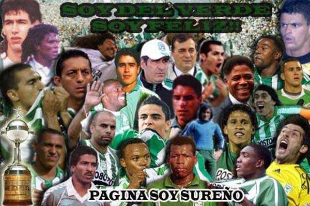 Copa Interamericana.
