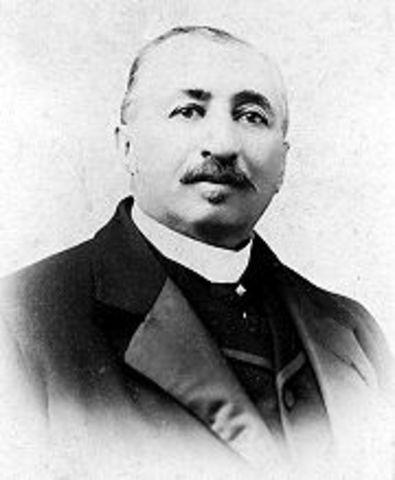 Clímaco Calderón (1852-1913) (1882)