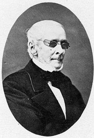 Francisco Javier Zaldúa (1821-1882) (1882)