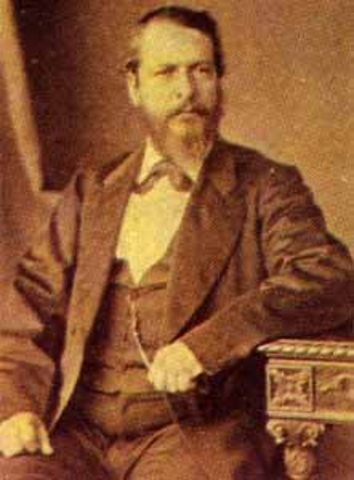 Eliseo Payán (1825-1895) (1887)