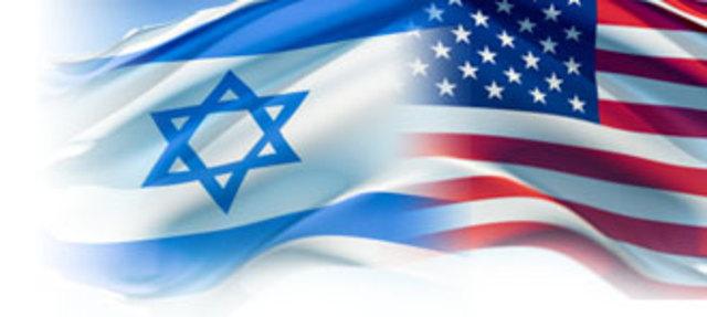 American Jews Emancipated