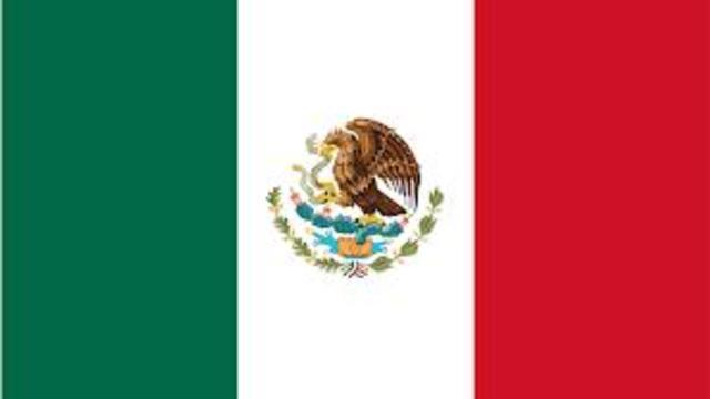 Declaración de Independencia de México