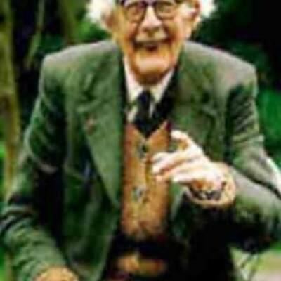 Biografia Jean Piaget timeline