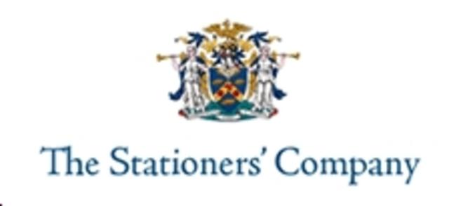 Stationers Company
