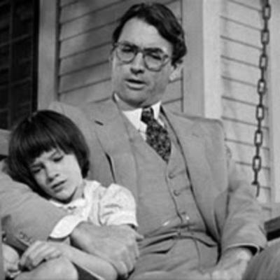 1930s/To Kill A Mockingbird timeline