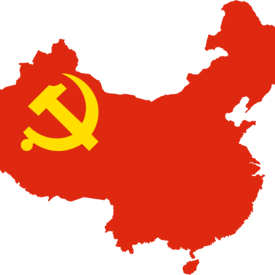 Modern China Timeline