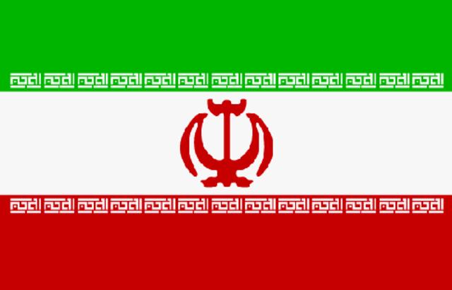Percia/IRAN