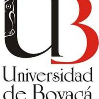 RESEÑA HISTORICA DE LA UNIVERSIDAD DE BOYACÁ timeline