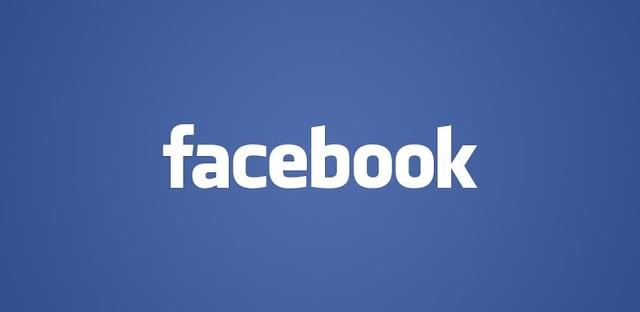 Facebook Released