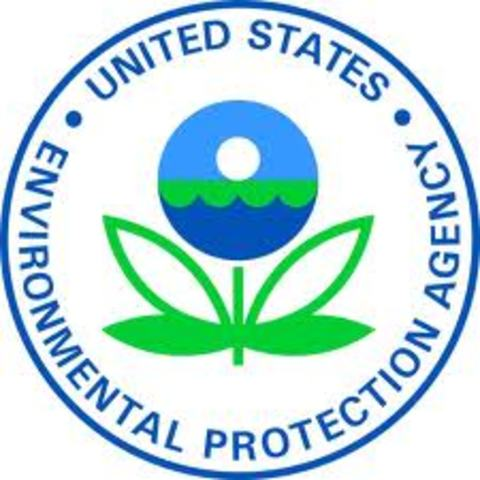 Clean Air Act is passed