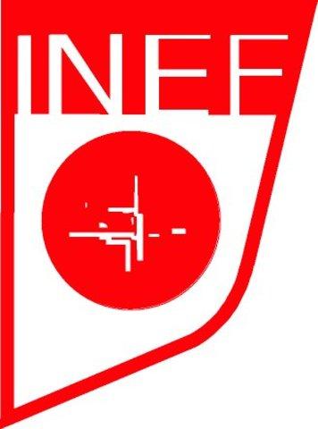 CREACION DEL INEF