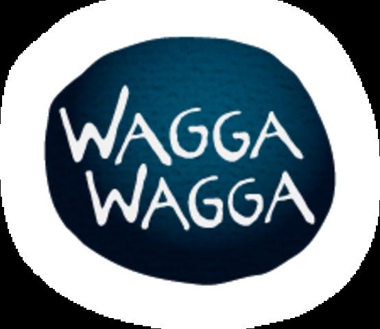 Family Moved to Waga Waga, NSW