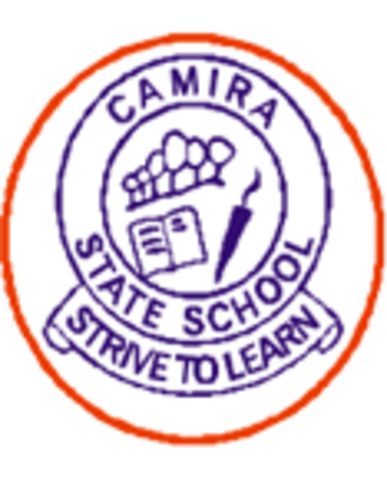 Moved to Camira State School