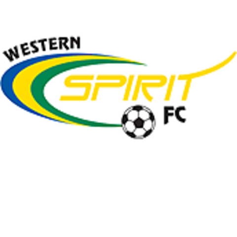 Joined Local Soccer Team Western Sprit
