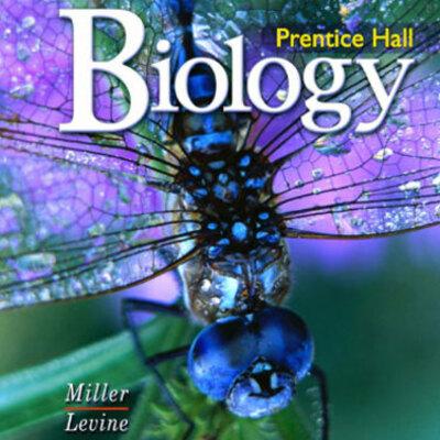 Historical timeline (Biology)
