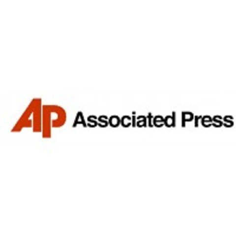 Associeted Press