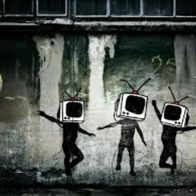 Historia de la Radio y Televisión timeline