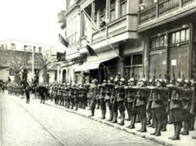 CONSTITUCIÓN POLÍTICA DEL PERÚ (1933)