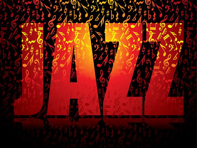 Trombones in Jazz
