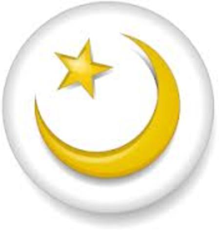 Expansion del Islam