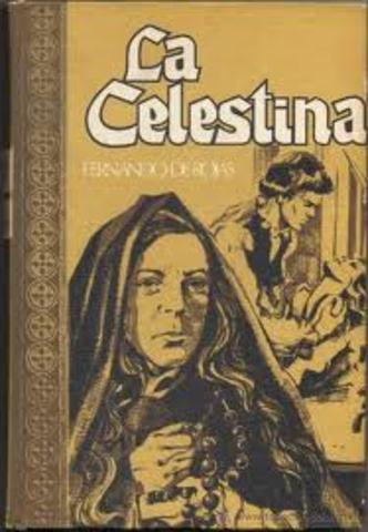 La Celestina Autor Fernando de Rojas