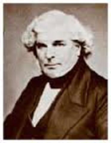 James Ross (Britain)