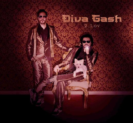 Diva Gash