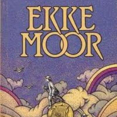Jaagu Ekke Moor timeline