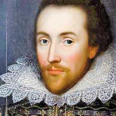 Teatro Shakespeare   timeline