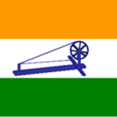 Indian Nationalism & Independence Lucia Gonzalez timeline
