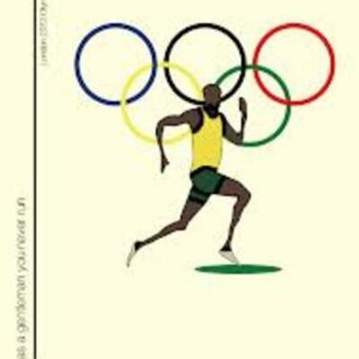 Modern Olympics timeline