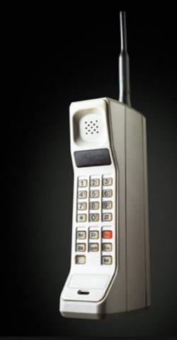 Mobil Phones
