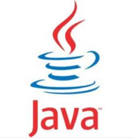 The Java Computer Language