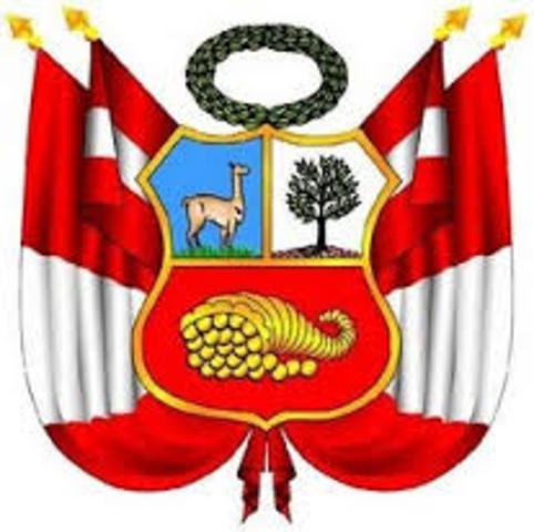 estado peruano actual