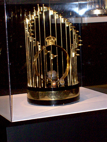 World Series #2