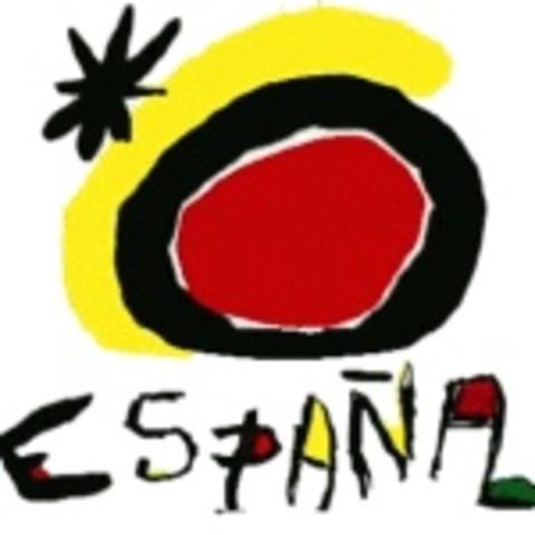 España se convierte en el segundo país más visitado