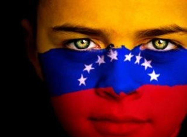 Declaracion de independencia de Venezula