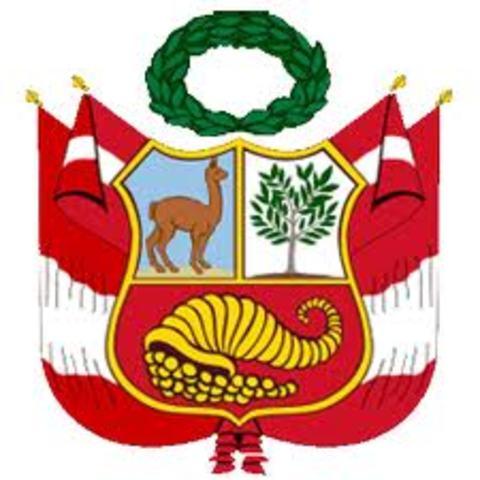 Organiza Asamblea Constituyente del Perú