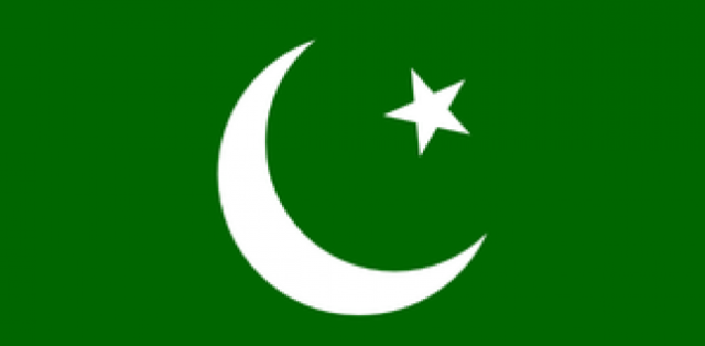 Founding of Muslim Leage of Nations