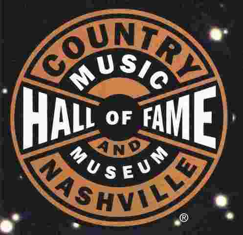 Country Music Hall of Fame established
