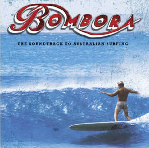 Launch of the Surf Music Boom