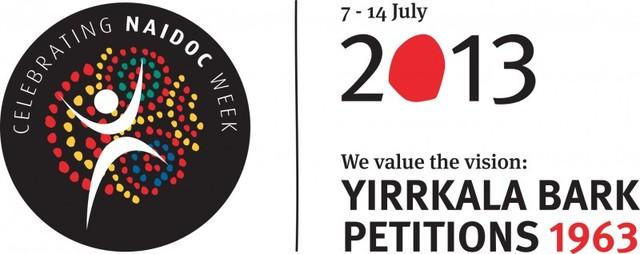 Yirrkala People (Bark Petition)